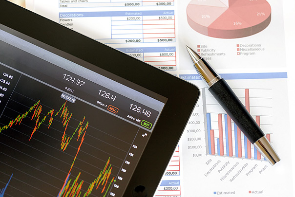 [정유/화학] Energy Tracker H127 Norway의 선택은?